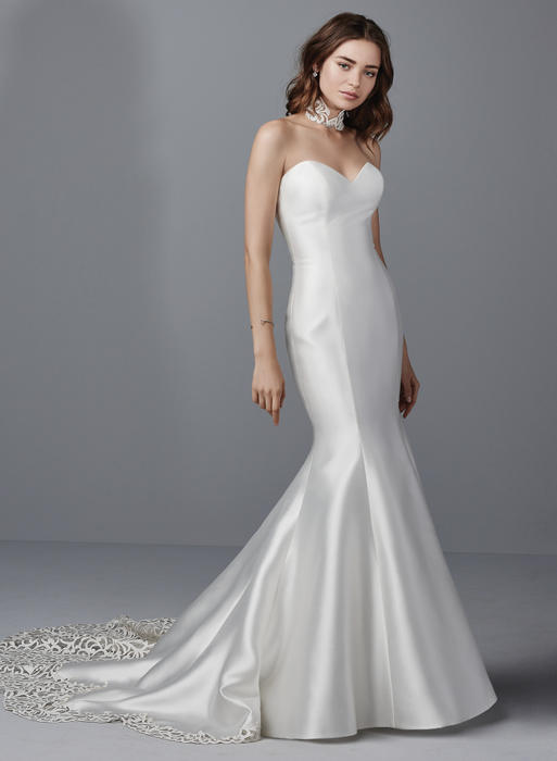 Sottero and Midgley Collection-Eldridge