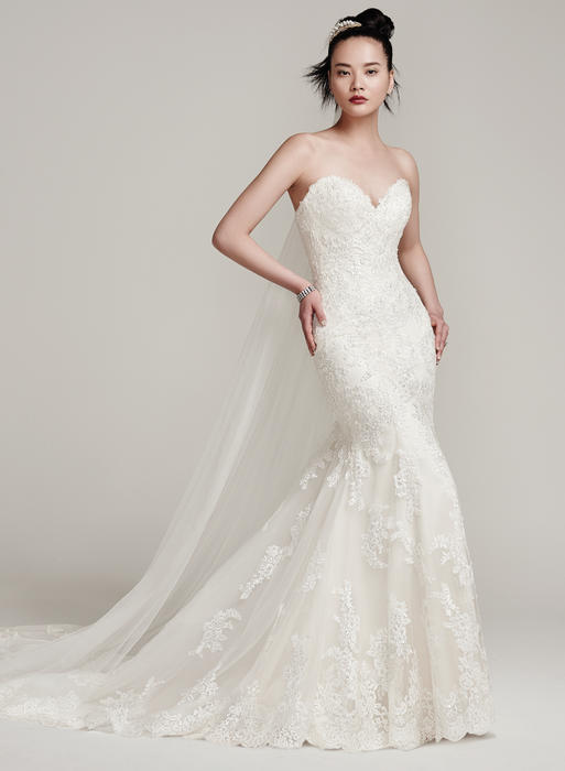 Sottero and Midgley Collection-Ireland