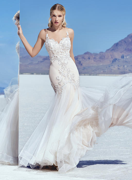 Sottero and Midgley Collection-Khloe
