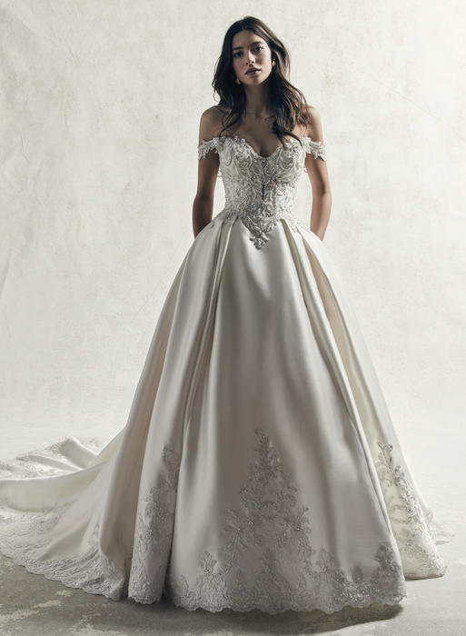 Sottero and Midgley-Kimora