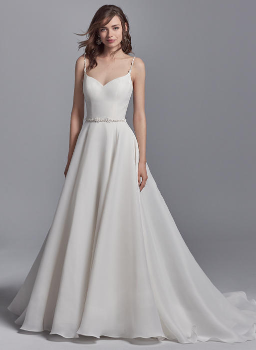 Sottero and Midgley Collection-Kyle