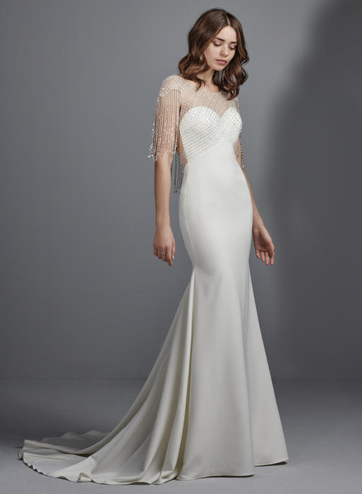 Sottero and Midgley Collection-Liam