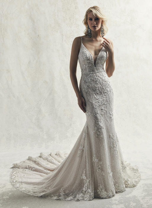 Sottero and Midgley-Maddox