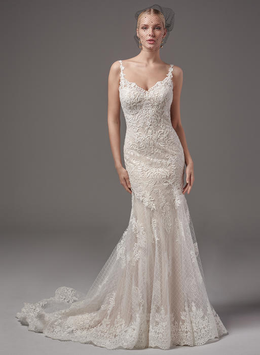 Sottero and Midgley Collection-Melrose-Leigh