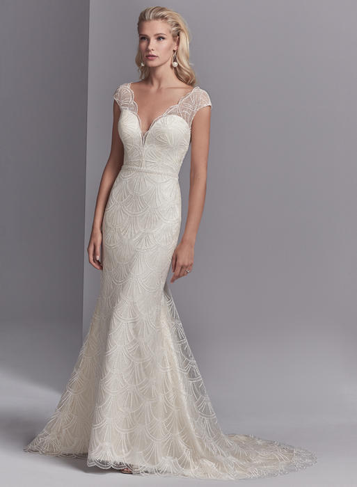 Sottero and Midgley Collection-Ramira