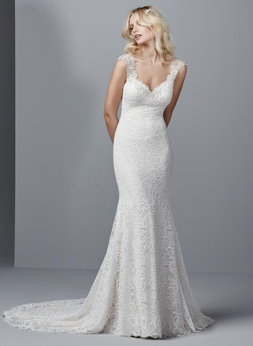 Sottero and Midgley Collection-Tasha
