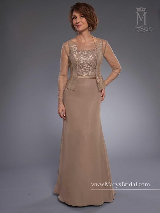 9e1e644c71d Beautiful Mothers by Mary s Bridal M2748 Kimberly s Prom and Bridal  Boutique - Tahlequah Oklahoma Prom Dresses