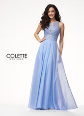 CL18255 Periwinkle front