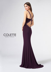 CL21888 Plum back