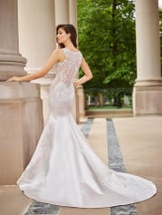 118262 Diamond White back
