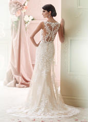 215278 Tea Rose/Alabaster Ivory back
