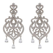 Claudia_Earrings