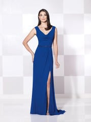 115601 Royal Blue front