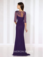 116663 Purple back