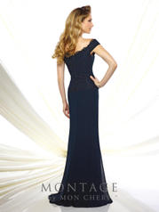 116937 Navy Blue back