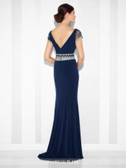 117624 Navy Blue back
