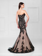 117912 Black/Nude back