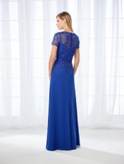 118685 Royal Blue back