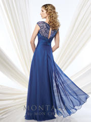 215908 Royal Blue back