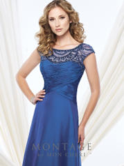 215908 Royal Blue front