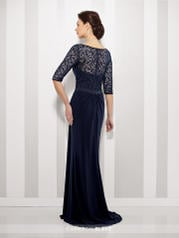 216695 Navy Blue back