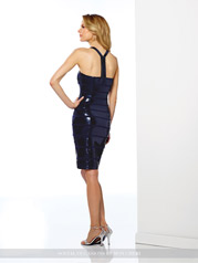 216861 Navy Blue back