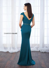 217647 Dark Teal back