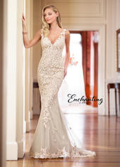 218163 Enchanting by Mon Cheri
