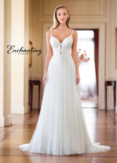 218164 Enchanting by Mon Cheri
