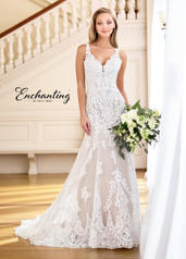 218167 Enchanting by Mon Cheri