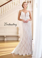 218172 Enchanting by Mon Cheri