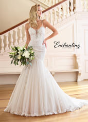 218174 Enchanting by Mon Cheri