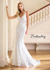 218175 Enchanting by Mon Cheri