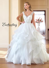 218178 Enchanting by Mon Cheri