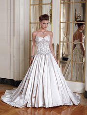 Y1822-Kate Sophia Tolli Bridal for Mon Cheri