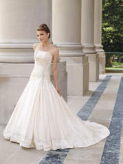 Y1905-Juliane Sophia Tolli Bridal for Mon Cheri