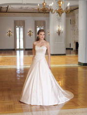 Y1907-Michelle Sophia Tolli Bridal for Mon Cheri