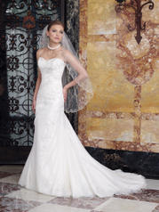 Y1920-Martine Sophia Tolli Bridal for Mon Cheri