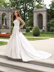 Y1922NJ-Coralie Sophia Tolli Bridal for Mon Cheri