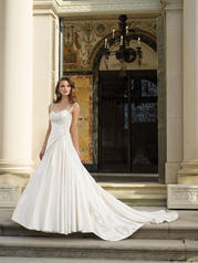 Y2817-Francesca Sophia Tolli Bridal for Mon Cheri