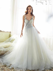Y11550LB-Nightingale Nightingale - Sophia Tolli