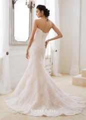 Y11870ZB Ivory/Blush back