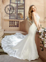 J6478 Ivory front