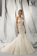 1301 Angelina Faccenda Bridal by Mori Lee