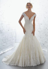 1701 Angelina Faccenda Bridal by Mori Lee