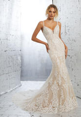 1703 Angelina Faccenda Bridal by Mori Lee