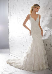 1718 Angelina Faccenda Bridal by Mori Lee