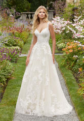 2020 Morilee Wedding Dresses