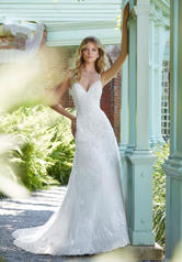 2023 Morilee Wedding Dresses
