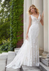 2039 Morilee Wedding Dresses